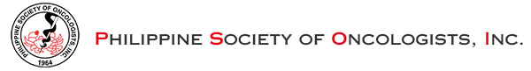 Philippine Society of Oncologist, Inc.