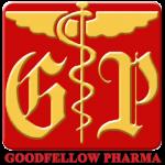 GPClogo